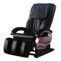 Buy cheap 3D Intelligent Massage Chair (MFT-668A) from wholesalers