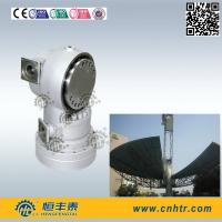 Quality Disc Concentrate Solar Industrial Planetary Gearbox High Torque for sale