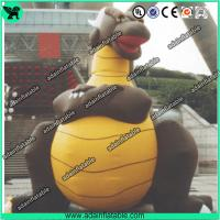 Quality Advertising Inflatable Dragon,Giant Inflatable Animal ,Event Inflatable Cartoon for sale