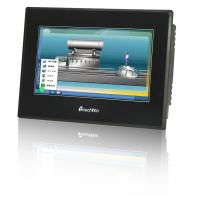 Buy cheap RS45 HMI PLC Control Panel Human Machine Interface With 3.7 Inch from Wholesalers
