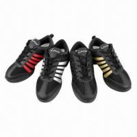 Quality Dance Sneakers/Shoes with Split Outsole, Various Styles are Available for sale