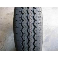 China Light Truck Tires (ltr Tyre) on sale