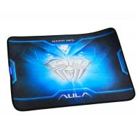Quality Thin Glorious High Performance AULA MP3 Computer Mouse Mat Durable And Flexible for sale