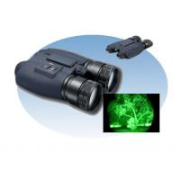 Quality Nightvision Goggles at-Ngnoxb-5x for sale