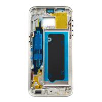 China middle housing frame middle housing chassis for Samsung galaxy S7 g930 on sale