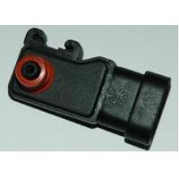 China Manifold Pressure (MAP) Sensor on sale