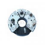 Quality 1127320602 Alternator Rectifier / Voltage Regulator Rectifier IBR955 for sale
