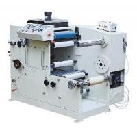 Quality One Colour Automatic Flexographic Printing Machine (RY320A) for sale