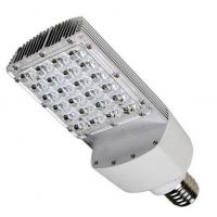 Quality Hot High Power 10800lm 120W 2700 - 7000K IP65 LED Street Lighting Fixtures for fast lane for sale