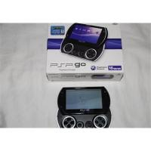 China Sony PSP Go 16GB,SONY PS3 Slim,sony psp, sony playstation 3,psp, ps3 slim, games, game player on sale