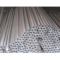 seamless carbon steel pipe,A106/A53 GR.B , DIN2448