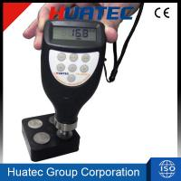 In-built Probe Portable Ultrasonic Thickness Gauge TG-2930