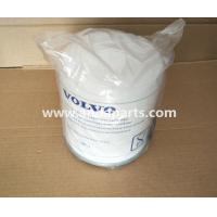 Quality Good QUALITY VOLVO AIR DRYER FILTER 21620181 for sale