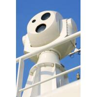 Buy Shore Based Boat Surveillance System , Electro Optics Coastal Security Systems at wholesale prices