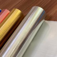 Quality High Quality Hot Stamping Foil for sale