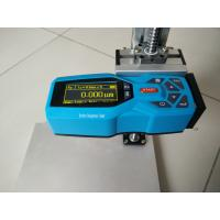 China Digital Surface Roughness Tester Sensor Printer Platform, Spare Parts of Surface roughness Meter on sale