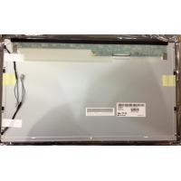 Quality innolux Brand New 22inch M220Z1-L03 1680*1050 LCD Screen Display Industrial Panel for sale