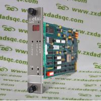 Quality IMMFP12 DCS BOARD for sale