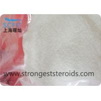 Pure Strongest Testosterone Steroid Clostebol Acetate 4-Chlorotestosterone Acetate Turinabol Powder 855-19-6