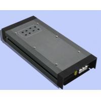 China class AB Car Amplifier on sale