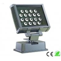 Quality Smooth E27 / E40 800W HPS / MH dustproof IP65 LED lights for park, garden, road for sale