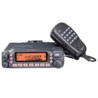 Quality YAESU FT-7800 VHF/ UHF Radio Dual Band Vehicle Radio for sale