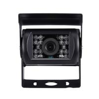 Quality DC 9-35V Night Vision Rear View Camera Waterproof NTSC/PAL TV System Energy Saving for sale