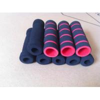 Horizon Double Colored Rubber Foam Pipe Covers For Pool