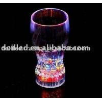 Glow Caco Cola Cup