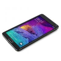 China samsung galaxy note 4 5.7 Inch HD Screen MTK6582 Quad Core 1GB 8GB on sale