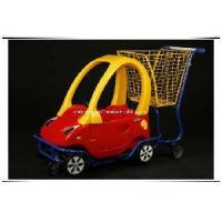 Quality Kid Trolley-Kt-1 for sale