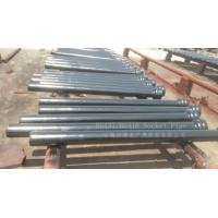 Quality BS416/ BS437 Socket Cast Iron Pipe/BS416/BS437 Cast Iron Drain Pipes for sale