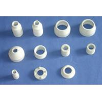 China Industrial Ceramic Ring made in china for export with low price and high quality on buck sale on sale