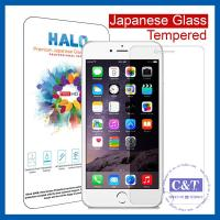 China Iphone 6 4.7 Inch Cell Phone Screen Protector on sale