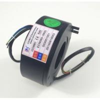 Hollow shaft slip rings,Through hole slip ring with aluminum alloy enclosure