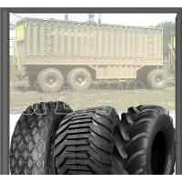 Buy Sugar Cane Trailer Tire at wholesale prices