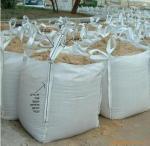 Quality Polypropylene Super sack bags for sale