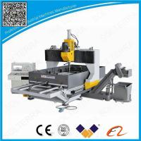 Quality CNC High speed Drilling Machine for tube Plates DHD2016 for sale
