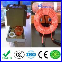 Quality roof heating cable for sale