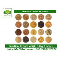 Slimming Fast Meal Replacement Diets Weight Loss Full Nutrition Cereals