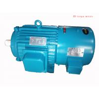 High speed 12v 3 phase high torque electric motor for High speed high torque electric motor