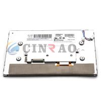 China LB080WV4 TD 02 	LCD Car Panel / 8 Inch LCD Panel Module High Definition on sale