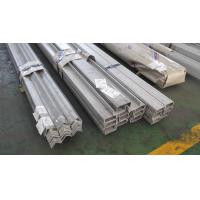 Quality Corrosion resistant Inconel 625 Stainless Wall Plates UNS N06625 Nickel Base 625 for sale