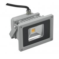 Quality Environmental friendly 3W 200LM Led Landscape Ceiling Lighting Fixtures with 30 Angle for sale