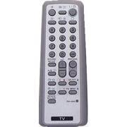 Quality TV Remote Control (FOR SONY TV) for sale