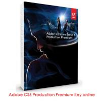 Buy Creative Suite 6 Master Collection Student And Teacher Edition Key