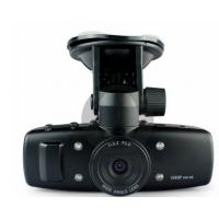 Quality 1.5 TFT LCD Car DVR Recorder Real-time With G-Sensor , Unbroken Loop Video for sale