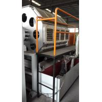China China suppliers high capacity pulp egg tray making machine for pulp moulding on sale
