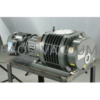 Quality Freeze Drying BSJ150L Roots Vacuum Pump 500 m³/h Roots Blower Vacuum Pump for sale