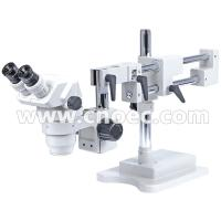 Quality 7x - 45x Medical Stereo Optical Microscope With 360°Rotatable Head A23.0902-S2 for sale